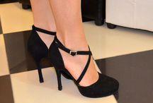 Vegan Shoes Italy / Negozio di scarpe naturali, per vegetariani salutisti, cruelty free.