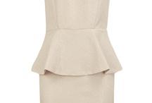 dress & pencil skirts designs