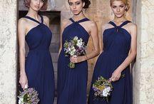 Bridemaids / Bridemaids