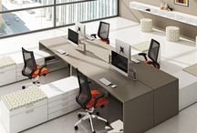 INTERIOR..OFFICE