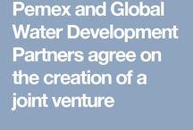 Pemex Energy Complaints