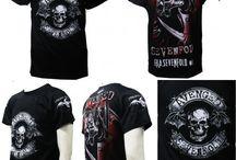 Musik Custom T-Shirt