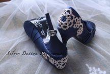 Фриволите_обувь