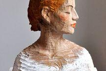 Holzarbeiten Michael Pichl