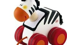 Spielzeug & Kinderkram | Toys & Kids Stuff