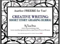 Writing Ideas / by Gaye Ruschen