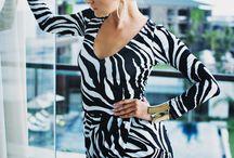 ARTURRO Resort Collection 2016 / #arturroeggo #arturrofashion #bali #fashion #womensfashion #womenswear #girl #shopping #lifestyle #style #ootd #swag #beachwear #summer #resortwear #dress #kaftan #tunic #printed #blouse #pants