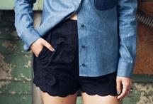 Adult Clothes - Pants, shorts (bottoms etc)