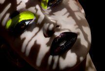 face of art / by Mar Mar