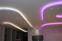 LED & Licht