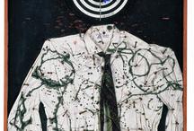Niki / artworks of Niki De Saint Phalle