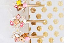 Holiday Trends / by Hello|Claire