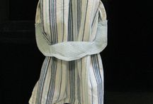 Sew crafts