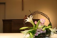 Easter/Resurrection Sunday