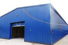 Hale de inchiriat Jilava / http://www.imobiliare-portal.ro/anunturi_imobiliare/28851/6/Giurgiului-Spatiu-industrial.html Hale de inchiriat renovate Giugiului Jilava 420-330 mp
