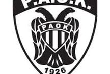 Tenerife - PAOK Live Streaming