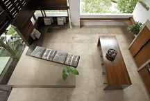 Tiles that will Floor You! / Interesting, unique and creative tiles for your floors. Exclusive to Elegance Tiles.