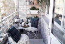 terasă