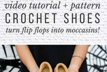 ayakkabı yap