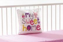 Süs Yastık / Fancy Pillow / Dekoratif Süs Yastıkları / Decorative Fancy Pillows
