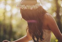 Style - Romantic / by Lily ...