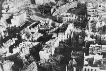 Berlin 1945 und danach
