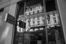 Sue Ryder charity foundation / photo: Anna Kwiatkowska