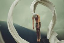 Photography / by Ilja Franken