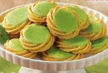 bolu cookies