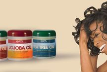 Product Spotlight: Essential Oils