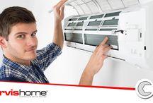 Klima servisi Servis Home İletişim / Klima Servis Merkezi Servis Home'un Bakırköy, Florya Ve Okmeydanı servislerine ulaşmak için; http://www.klimaservis.com/iletisim/