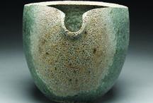 Ceramique / by Elise Beernaert