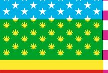 #LegalizeIt / News and updates on the fight to Legalize Marijuana.