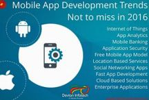ios game development company | iPhone game development services - Devlon Infotech / devlon infotech is one of leading ios game development Company in india. We are having highly talented and skilled ios game developers at your budget.