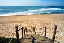 Praias / Praia