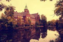 Sonbaharda Gezilecek En Güzel Avrupa Kentleri