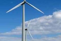 Renewable energy / Earth friendly ideas