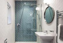 home bathroom love