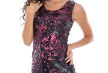 SPARKLE WITH ROHBOUTIQUW