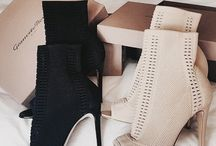 2018 -Shoes