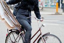 bike / by Erng Baka