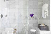 Beautiful Glass Shower Enclosures
