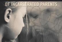 Children, Play & Parents in Prison