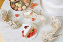 sweets & foods