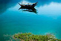 Oman / Découvrez nos inspirations sur les voyages à Oman avec Jet tours.