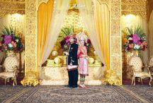 Aceh Wedding