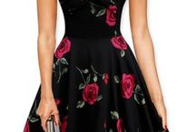 Dress Code :-)