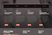 Grafika-web / webgrafika