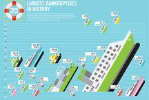 infographics / by Dana Moshkowitz