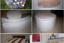 recycling\